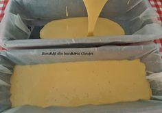 Chec umed cu cacao- reteta copilariei - Bunătăți din bucătăria Gicuței Amazing Cakes, Manual, Products, Rome, Textbook, Gadget, Yummy Cakes