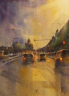 Mika Törönen Helsinki, Painting, Inspiration, Biblical Inspiration, Painting Art, Paintings, Painted Canvas, Inspirational, Drawings