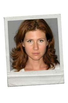 Approximate age: 31AKA: Anna KushchenkoAlleged crimes: She was a Russian spy and if she had six more... - Provided by Esquire