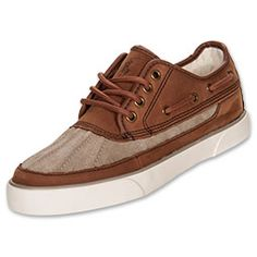 The Men\u0026#39;s Polo Ralph Lauren Parkstone Low - DBB - Shop Finish Line today! Dark Buck/Brown \u0026amp; more colors. Reviews, in-store pickup \u0026amp; free shipping on select ...