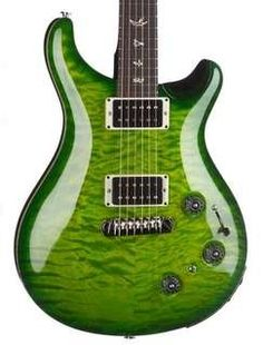 PRS / P22 / 2012 / Guitar