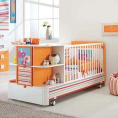 Awesome Angebote f r exklusive Babybetten bei Zimmeria de finden Sie hier Alles n tige f r den Schlafkomfort der Kleinen sicherheitsgetestete Materialien