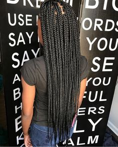 cυтe pιc ғollow мe D Aтѕнope ғor мore Click the image now for more info. Shaved Side Hairstyles, Try On Hairstyles, Box Braids Hairstyles, Trending Hairstyles, African Hairstyles, Black Hairstyles, Hairstyles 2018, Winter Hairstyles, Tree Braids