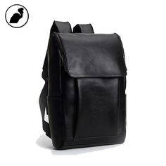 057e04912eadf PUNKLADY New 2016 women famous brands cow leather brown zipper big capacity  fashion backpack vintage travel