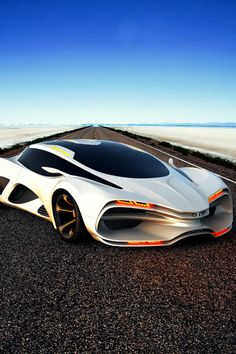 Here are the list of the top 10 concept cars of the future. See the photos or read about new Upcoming future cars, concept cars.Ferrari Millenio by Sexy Autos, Carl Benz, Automobile, Bentley Mulsanne, Best Luxury Cars, Futuristic Cars, Sweet Cars, Expensive Cars, Amazing Cars