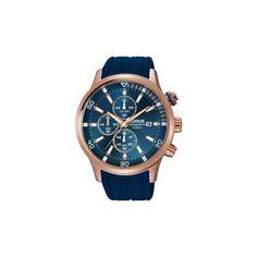 LORUS Męski Sportowy RM364CX9 Watches, Accessories, Clocks, Clock