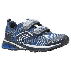 20 Geox Kids Shoes ideas | geox shoes