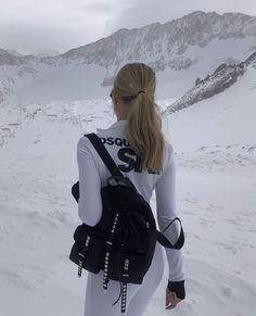 Cordova Mont Blanc Jacket
