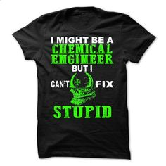 Chemical Engineer  - #design tshirt #personalized hoodies. SIMILAR ITEMS => https://www.sunfrog.com/LifeStyle/Chemical-Engineer--59691997-Guys.html?60505