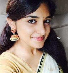Malayalam actress Nideva Thomas hot and spicy wallpapers, and many more