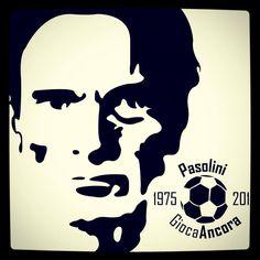 #Pasolini gioca ancora 31.10.15 https://www.facebook.com/events/897187223698665/…  http://www.cultura.roma.it/12?evento=1580