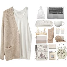 """homely"" by w4nderer on Polyvore"