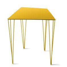 Chele Coffee Table