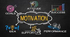 Just in: Motivation and Self-Motivation Techniques https://www.prevolving.com/self-motivation-techniques/?utm_campaign=crowdfire&utm_content=crowdfire&utm_medium=social&utm_source=pinterest