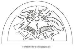 Die 83 Besten Bilder Von Schwibbogen Woodworking Scroll Saw Und