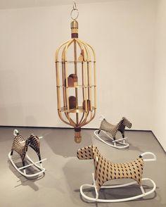 Enjoy the day #triennale #triennalemilano #milan #milano #italy #design #21 #designafterdesign #happy #wednesday #fresh # #chic #avantgarde #contemporary #passion #art #modern #modernart by cheriecherrie