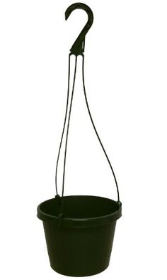 http://laughingrhino.us/25-new-8-inch-hanging-basket-plastic-nursery-pots-green-pots-are-725-inch-round-at-the-top-and-55-inch-deep-and-includes-internal-dish-p-18406.html
