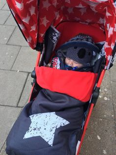 Having already spent over a on our main pram/travel system, we found ourselves wondering whether we would really want to carry such item with us on our three trips abroad that we have planned… Day Trip, Happy Life, Baby Car Seats, Wheels, Journey, Children, The Happy Life, Young Children, Boys