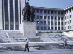Academia militara scoala superioara de razboi cotroceni anul 1971