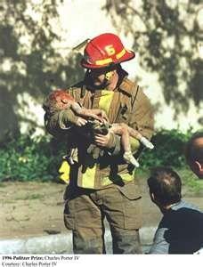 amazing firemen