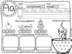 Super-Sight-WORD-Book-Kindergarten-Edition-Teaching-Sight