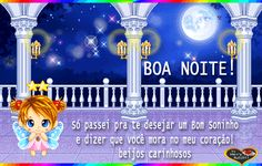 ALEGRIA DE VIVER E AMAR O QUE É BOM!!: DIÁRIO ESPIRITUAL #57 - 28/02 - Humildade