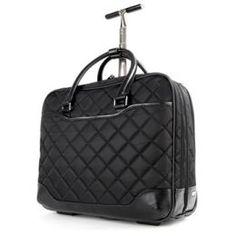 5bf50a5022 Kipling Trolley Bag ... love this Kipling Bags, Trolley Bags, Ten,