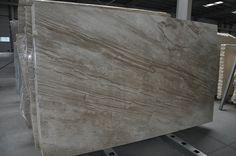 Marmur Breccia Sarda #marble #brecciasarda #stonepanels #slab #marbleslab
