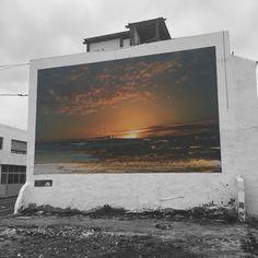#elcotillo #wallpaper #Fuerteventura