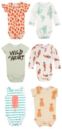 babesta onesies / Gender Neutral Baby clothes and shoes / Bebe Love, My Bebe, Baby Boy Outfits, Kids Outfits, Everything Baby, Baby Time, My Baby Girl, Boy Fashion, Cute Kids