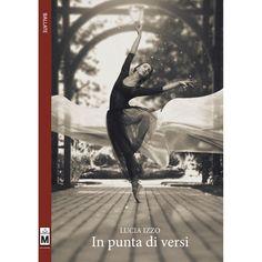 Lucia Izzo al suo esordio letterario sceglie di accompagnare il lettore in una sorta di danza tra le parole. La sua prima raccolta di poe...