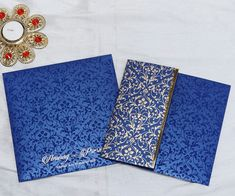 Marriage Invitation Card, Indian Wedding Invitation Cards, Wedding Invitation Card Design, Wedding Invitations Online, Wedding Stationery, Prints, Color, Colour, Wedding Invitations