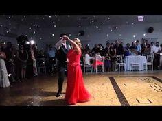 Bodas de Pérolas Edson e Margarete - YouTube