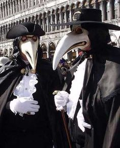 Opera in 17th-Century Venice :: Carnival, and Social Freedom
