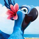 Everything awesome for Rio 2!