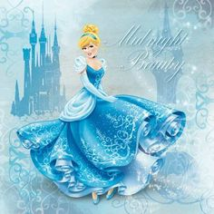 cinderella's beauty - Cinderella Photo (34477808) - Fanpop
