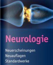 """Unser aktuelles Verzeichnis """"Neurologie"""" als blätterbares PDF und zum Download."""