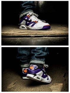 5b4562482 40 Best shoes.shoes.shoes. images
