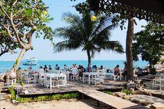 Beautiful Sunrise, Most Beautiful, Romantic Places, Dolores Park, Island, Sunset, Beach, Nature, Travel
