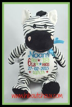 Dinosaur Stuffed Animal, Toys, Animals, Doggies, Sprouts, Nursery, Bebe, Activity Toys, Animaux