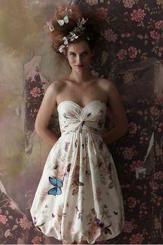 cute. love dress