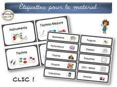 Tout pour septembre Collage Nature, Classroom, Day Planners, Kindergarten Classroom, Classroom Displays, Everything, Class Room