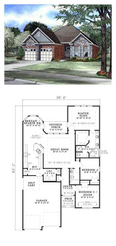 1000 images about sims 3 house plans on pinterest house for David wiggins architect