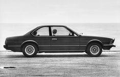s h a r k n o s e - Die Evolution der BMW Baureihe Bmw E24, Bmw Classic, Evolution, Bmw 635 Csi, Bmw Wallpapers, Bmw 6 Series, Bmw Cars, Motorbikes, Automotive Design