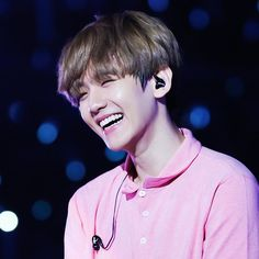 Well there goes my bias list...Baekhyun why are u so cute?! #baekhyun #byun baekhyun #exo