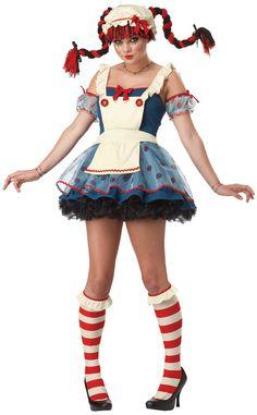 http://vestidosdefiestaweb.com/disfraces-caseros-originales/ ¡¡Los disfraces caseros originales más divertidos y graciosos para este Carnaval y Halloween!! ¿Quieres disfrazarte y no sabes de qué o cómo crear tu propio traje? ¡¡Nosotros te ayudamos!! Los mejores disfraces caseros originales para mujer
