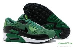 Nike Air Max 90- website for NIKES 50% off...pin now, look later