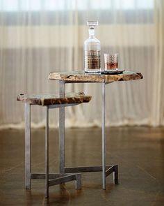 #tgif #fridayinspiration #ambiance #ambiancehome #furniture #furnituredesign #furniturestores #irvine #irvinedesign #irvinefurniturestores #orangecounty #orangecountydesign #interiordesign #styleyourhome