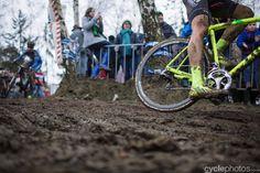 Sven Nys | 2016 bpost bank trofee 7 GP Sven Nys in Baal by Balint Hamvas, cyclephotos.co.uk
