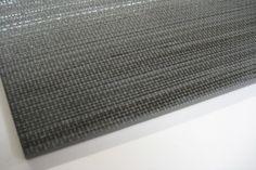 Tosco Ker Setai CIty 12x24 floor tile Minimalist Bathroom Design, Modern Minimalist, Tile Floor, City, Tile Flooring, Cities